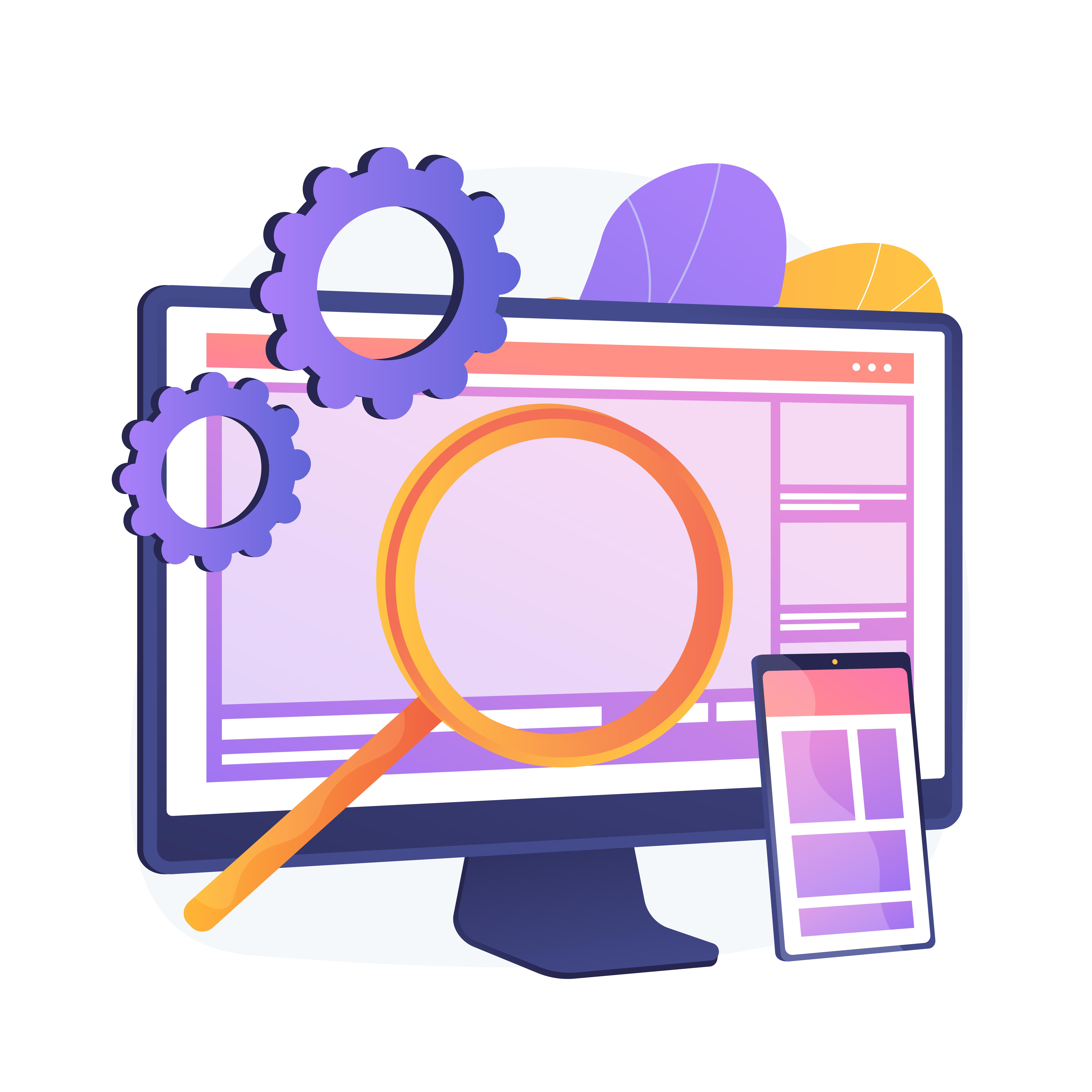 Tips Web Design Basics For The Beginner